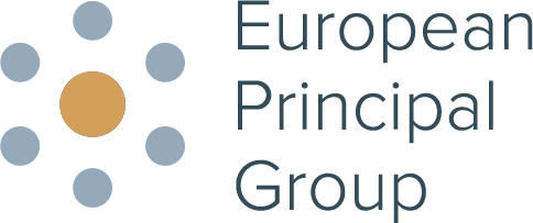 European Principal Group
