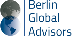 Berlin Global Advisors (BGA)