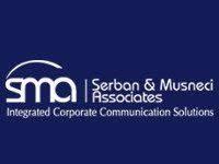 Serban and Musneci Associates