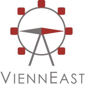 ViennEast